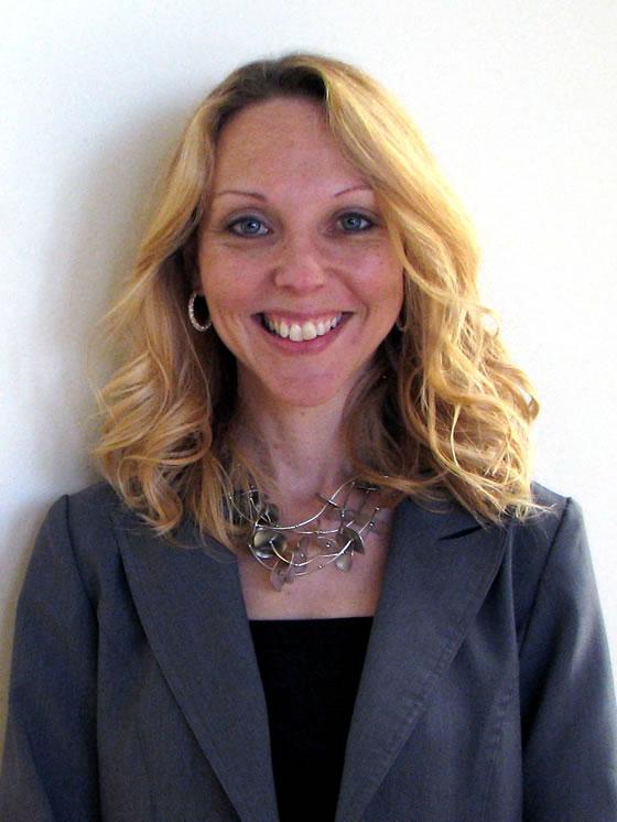 Kate Frye